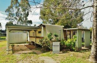 Lot 8 Copeton Dam Road, Bingara NSW 2404