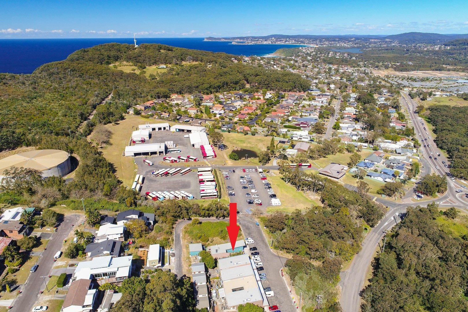 672 Coleridge Road, Bateau Bay NSW 2261, Image 0