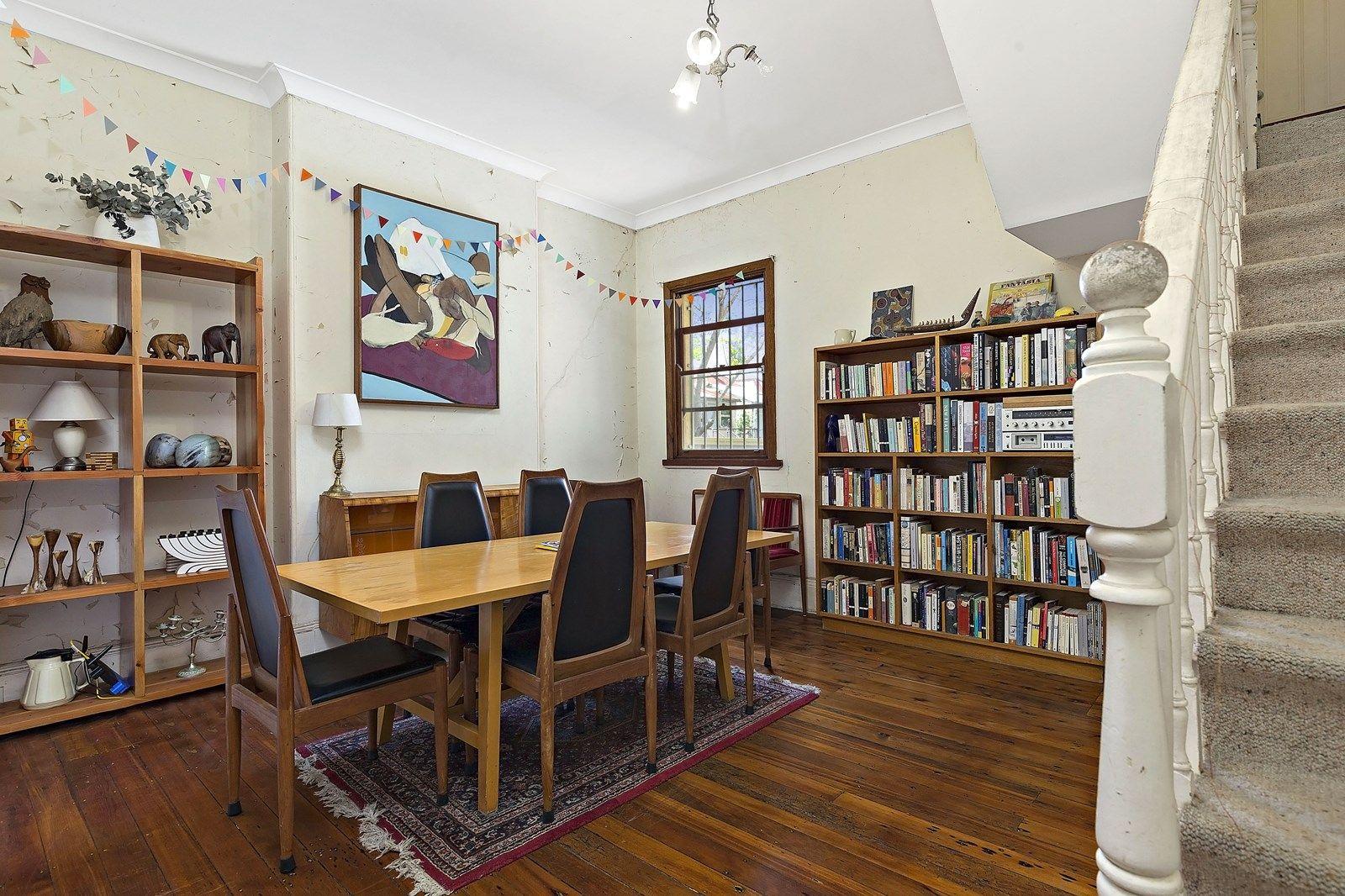 2 Don Street, Newtown NSW 2042, Image 1