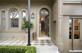 139 Queen Street, Woollahra NSW 2025