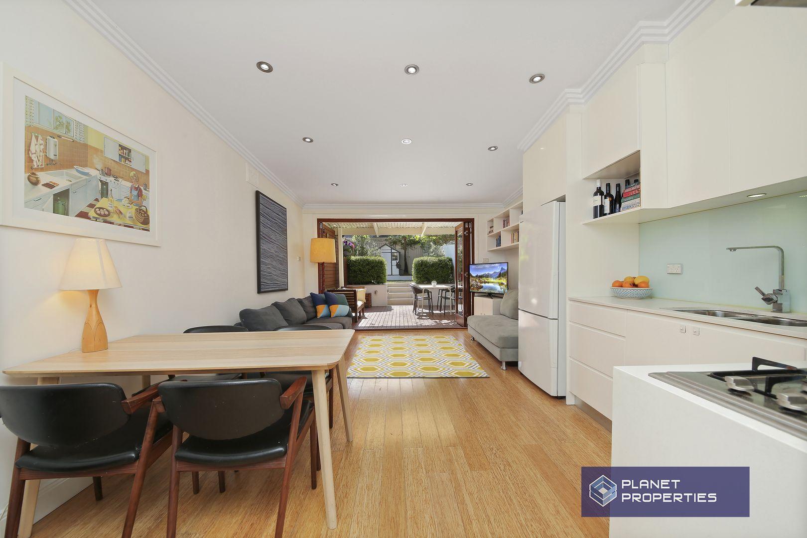 52 Garners Avenue, Marrickville NSW 2204, Image 1