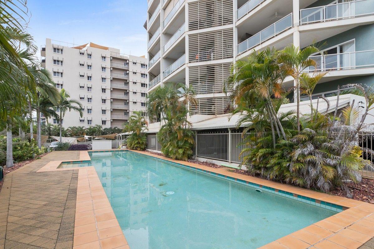 7/6 Foelsche Street, Darwin City NT 0800, Image 0