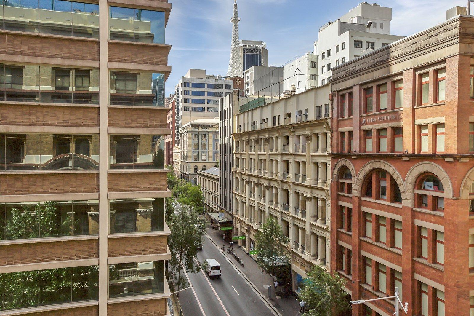 181 Clarence Street, Sydney NSW 2000, Image 1