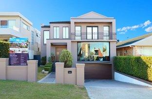 Picture of 57 Townson Street, Blakehurst NSW 2221