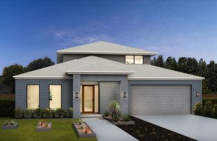 Lot 818 Dodson Road (Beaconsfield Lavender Estate), Officer VIC 3809