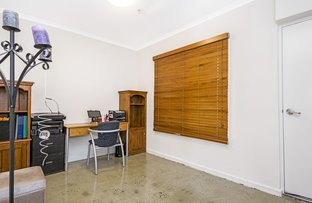 Picture of 22/422 Pulteney Street, Adelaide SA 5000