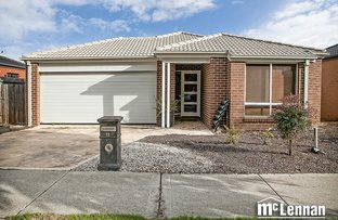 Picture of 11 Garden Road, Doreen VIC 3754