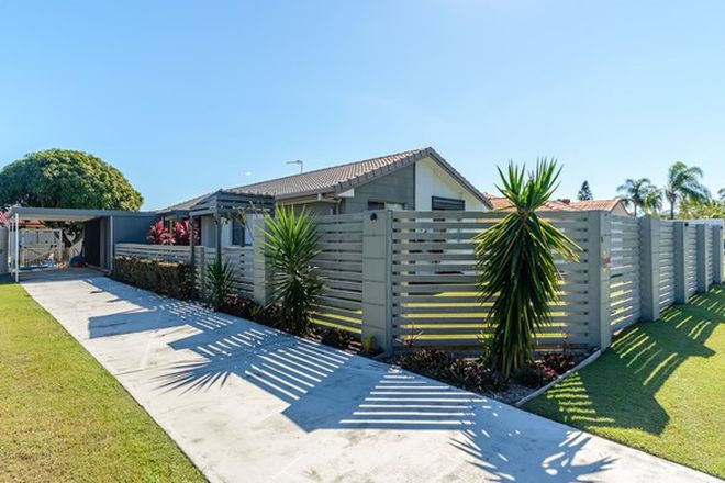 Picture of 16 Burrendong Road, COOMBABAH QLD 4216