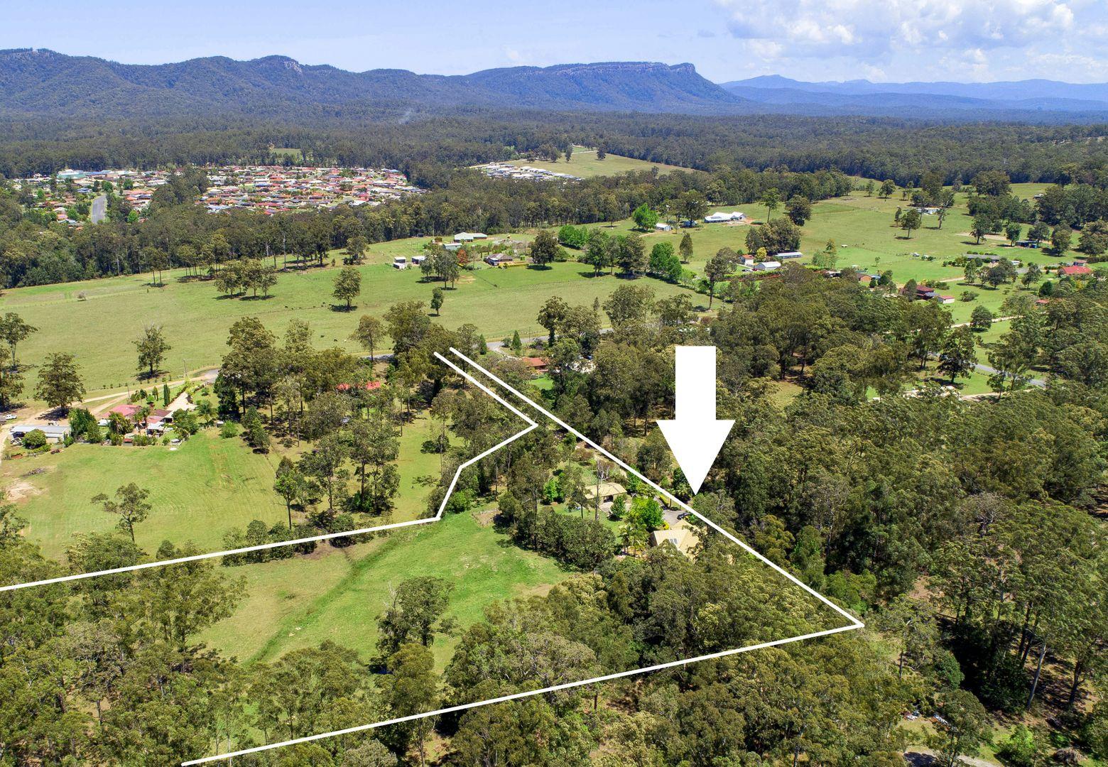 21 Rosella Place, Wauchope NSW 2446, Image 1