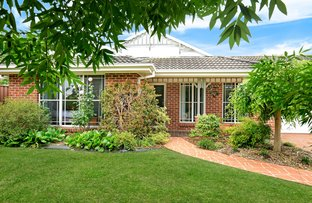 Picture of 3 Tulip Close, Bowral NSW 2576