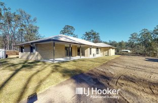 Picture of 8b Forest Ave, Glenore Grove QLD 4342