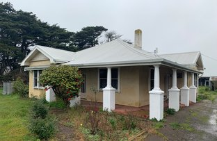 Picture of 135 Noogee Lane, Terang VIC 3264