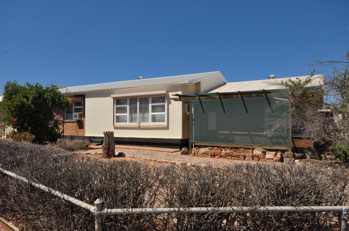 6 Martlew Street, Port Augusta SA 5700, Image 1
