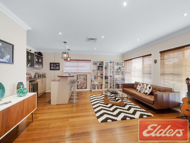 9 McKay Drive, Silverdale NSW 2752, Image 2