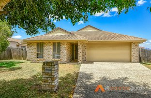 Picture of 25 Central Park Drive, Eagleby QLD 4207