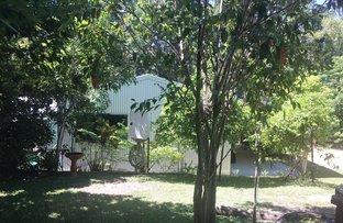 Picture of 11 Christensen Road, Kuranda QLD 4881