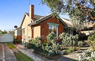 Picture of 30 Ballard Avenue, Coburg North VIC 3058