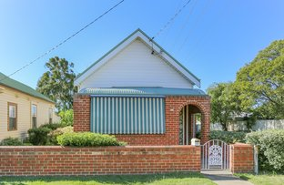Picture of 59 Estell Street, Maryville NSW 2293