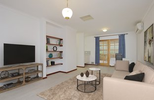 Picture of 1 A Zinnia Way, Willetton WA 6155