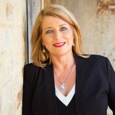 Dianne Deem, Senior Real Estate Agent