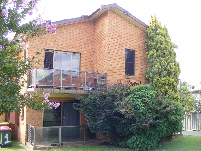 5/251 VICTORIA STREET, Taree NSW 2430, Image 0
