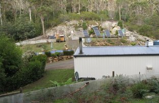Picture of Lot 1 Frederick Street, Derby TAS 7264