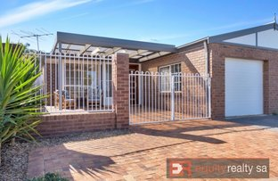 Picture of 1/95 McEwin Avenue, Redwood Park SA 5097
