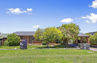 Picture of 19 Capes Road, Lakes Entrance VIC 3909