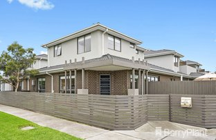 Picture of 174C Warrigal Road, Mentone VIC 3194