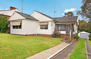 Picture of 7 Lester Parade, North Lambton NSW 2299