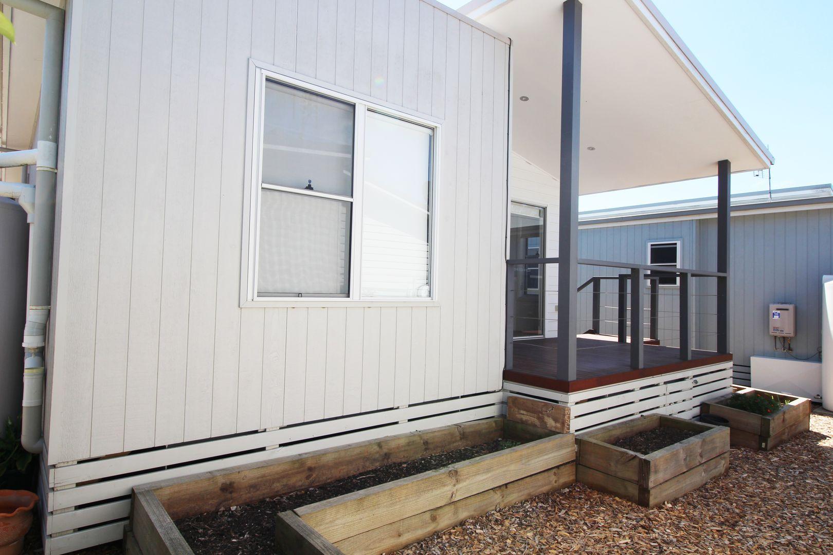9/33 Karalta Road, Greenlife , Erina NSW 2250, Image 2