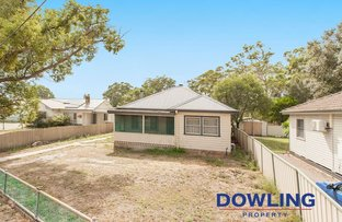 Picture of 2264 Pacific Highway, Heatherbrae NSW 2324