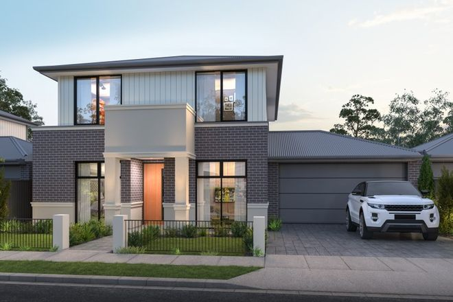 Picture of 202a Findon Road, FINDON SA 5023