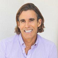 Col Bernasconi, Sales Agent