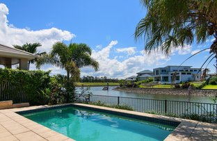 Picture of 32 Coomera Ct, Helensvale QLD 4212