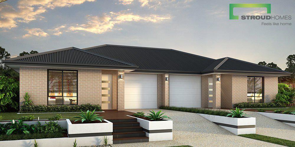 29 Woodburn Street, Marsden QLD 4132, Image 0