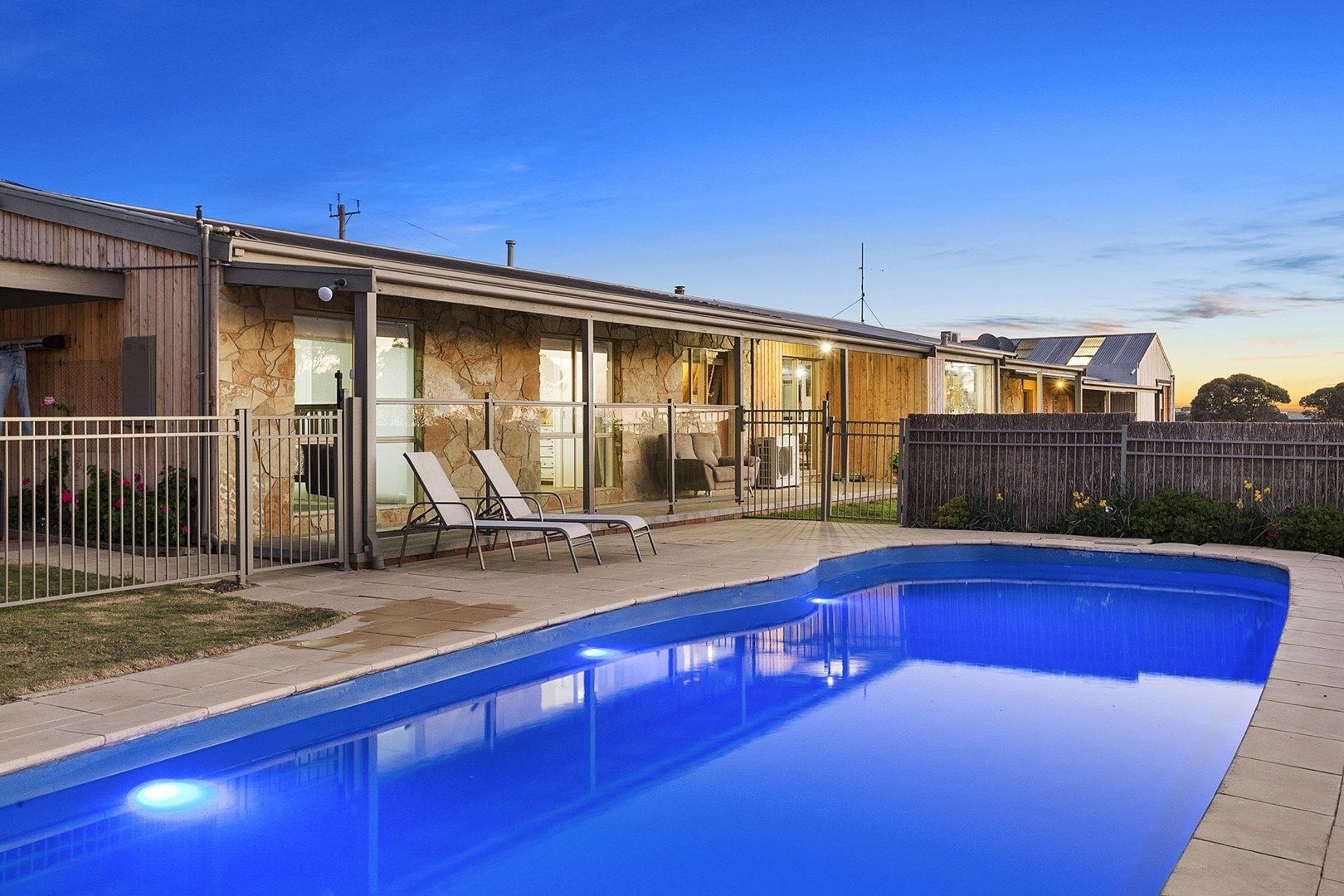 1 Cliff Edge Court, Clifton Springs VIC 3222, Image 0