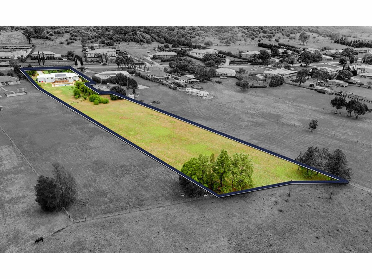 22 The Outlook, Kirkham NSW 2570, Image 1