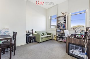 Picture of C15/415 Brunswick Rd, Brunswick West VIC 3055
