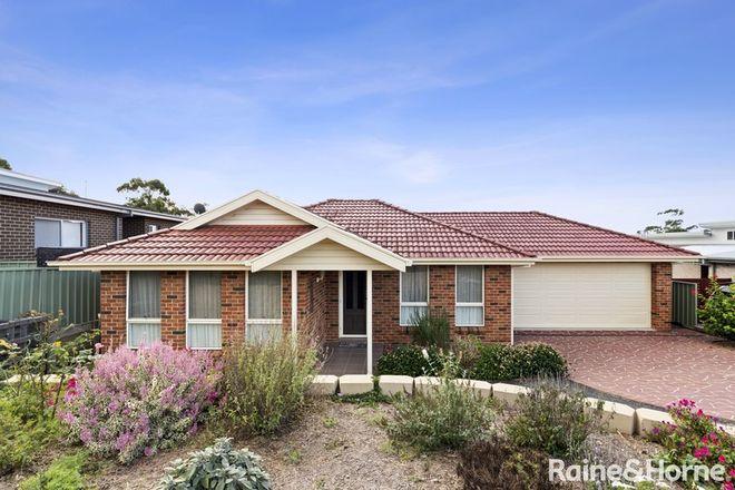 Picture of 10 Silky Oak Avenue, ULLADULLA NSW 2539