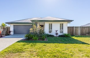 Picture of 39 Sandstone Boulevard, Ningi QLD 4511
