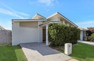 Picture of 43 Sunshine Crescent, Caloundra West QLD 4551