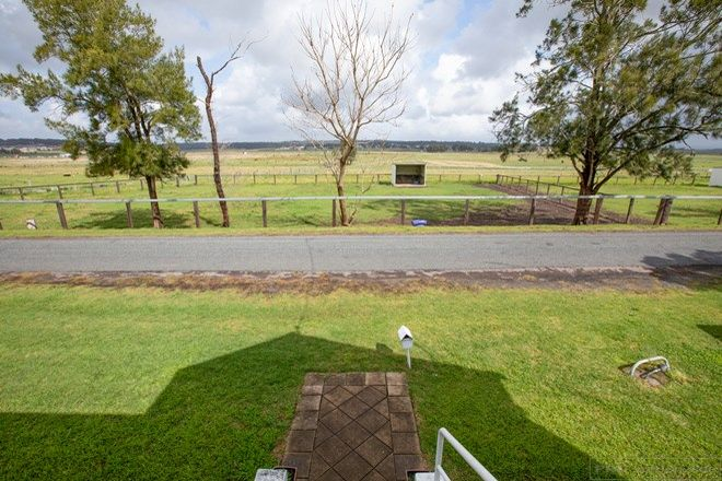 Picture of 26 O'Connells rd, LOUTH PARK NSW 2320