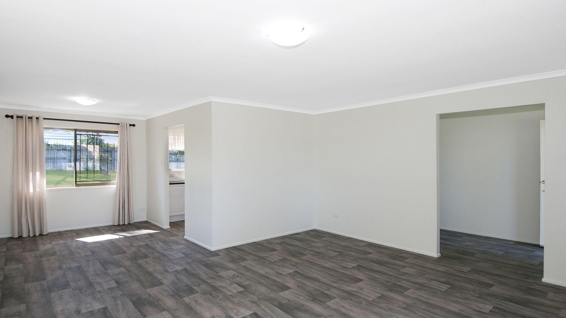 9 River Street, Eagleby QLD 4207, Image 2