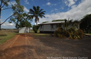 Picture of 32 Crowley Vale Road, Crowley Vale QLD 4342