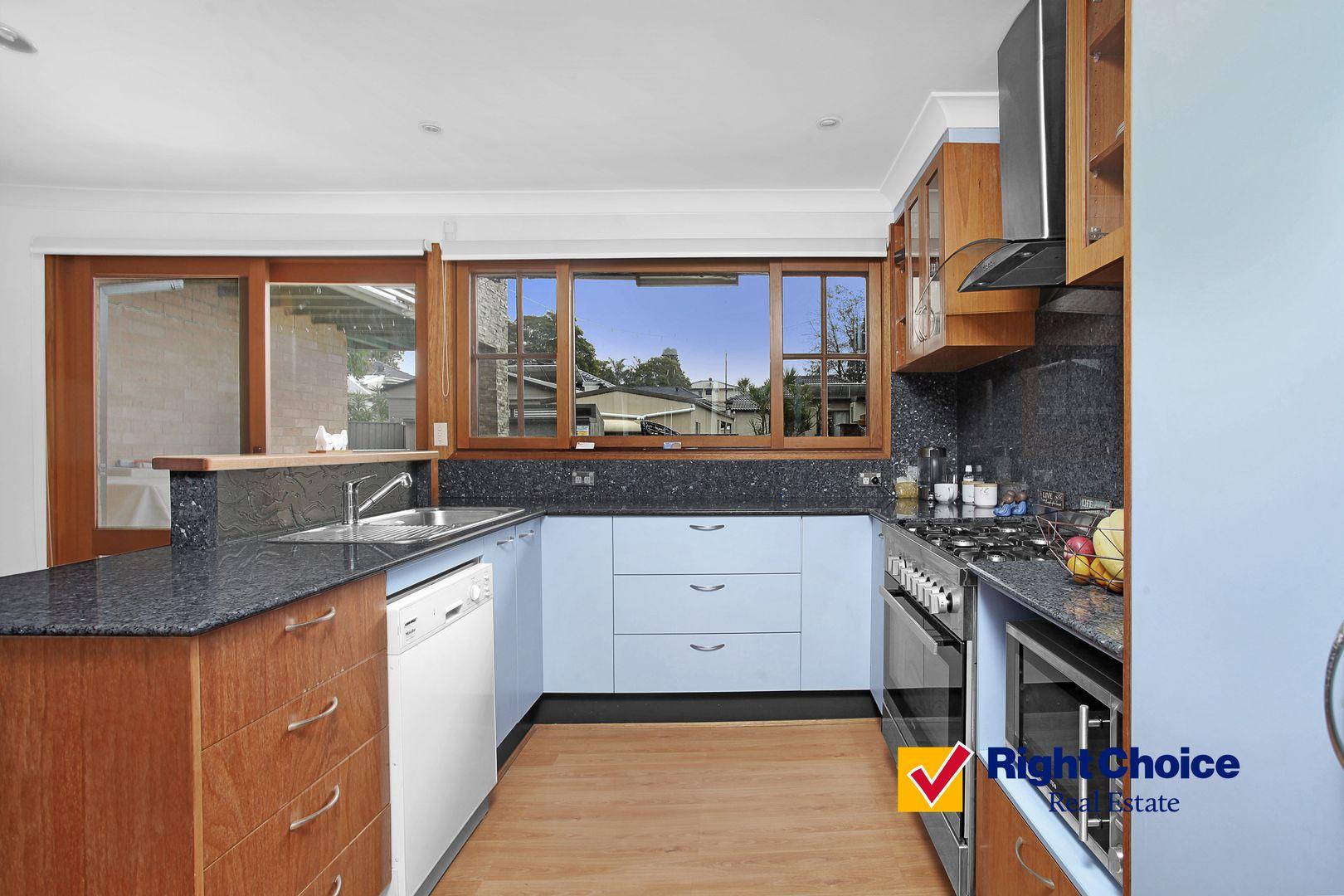 36 Blackbutt Way, Barrack Heights NSW 2528, Image 2