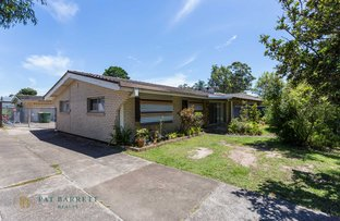 Picture of 44 Allenby Road, Alexandra Hills QLD 4161