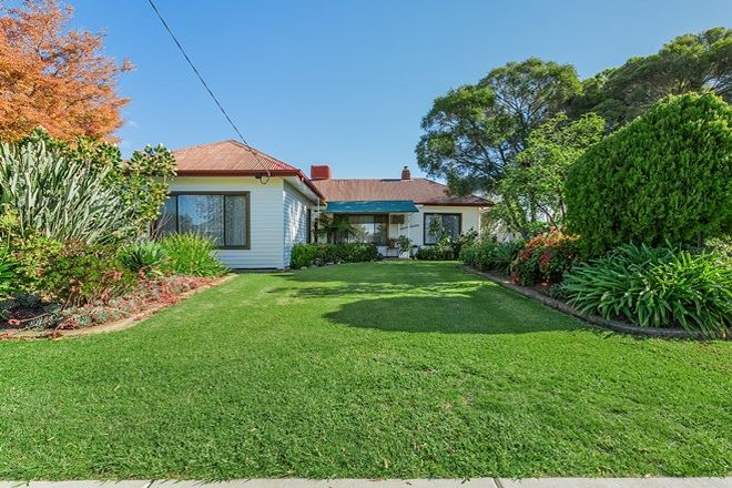Picture of 27 Barry Street, ECHUCA VIC 3564