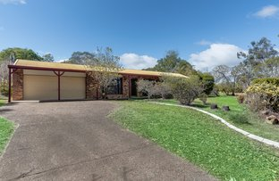 Picture of 21 Farrell Drive, Walloon QLD 4306