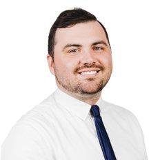 Braden Winsor, Sales representative